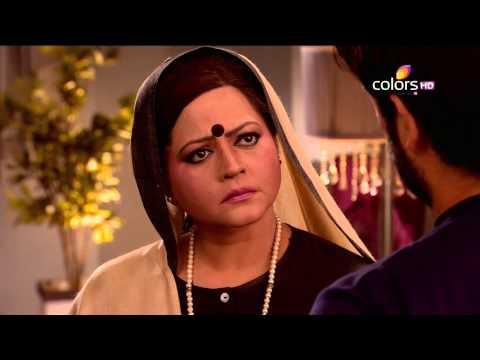 Madhubala - मधुबाला - 28th Jan 2014 - Full Episode(hd) video