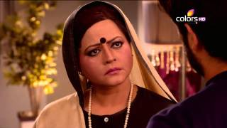 Madhubala - ??????? - 28th Jan 2014 - Full Episode(HD)