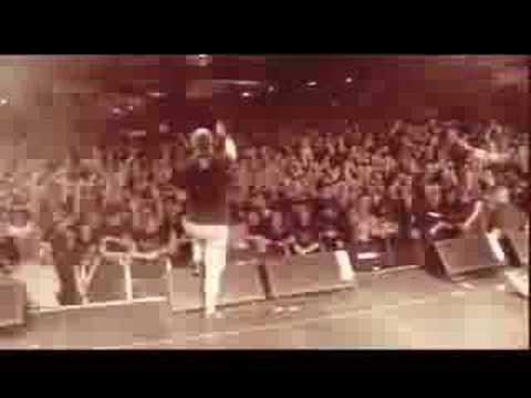 Hatebreed - Never Let It Die
