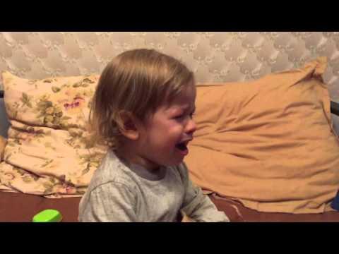 Это видео тронуло многих! Маму потерял!