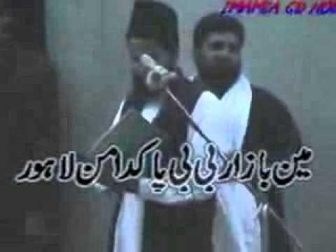 Munazra on sunni azan Sunni Ulma kae  Munazra sae  Fraraar ki history Azhar Abbas Reached