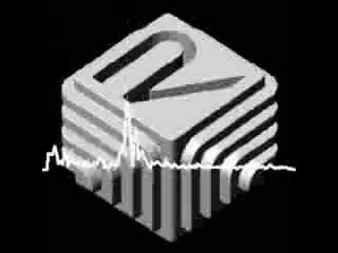 Rauschenmaschine – Shockwork Orange (Wendy Carlos cover)
