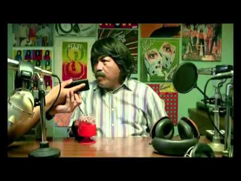 วงการหนังไทยปี 2010