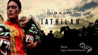 download lagu Dibalik Misteri Jathilan Mystery Behind The Jathilan Dance gratis