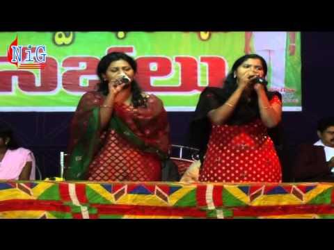 చిరకాల స్నేహితుడా Chirakaala Snehithuda Hit Jesus Song || Latest Telugu Christian Hit Songs