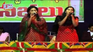 Chirakaala Snehithuda Hit Jesus Song || Latest Telugu Christian Hit Songs