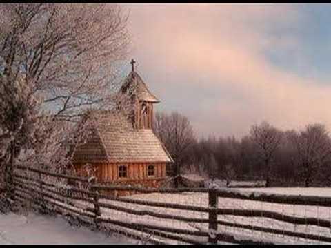 Videopostal - Navidad 2007