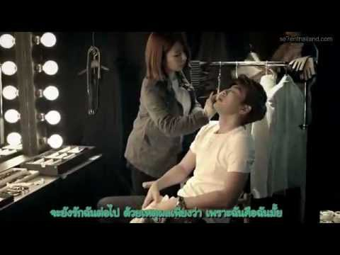 [Thai sub] SE7EN - When I can't sing