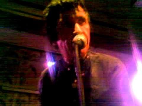 Johnny Marr&The Healers - Sweet and Tender Hooligan @ Deaf Institute