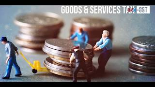 What is GST? Everything you Need to know  - IBC Tamil