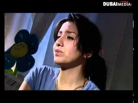 الفنانة الكويتية غزلان مع الفنانة هند البلوشي