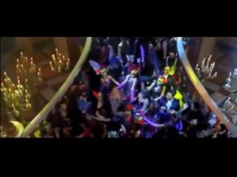 Dastaan E Om Shanti Om By Hemant Joglekar video
