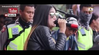 download lagu Nella Kharisma - Maning-maning - Rx King Aniversary Ke gratis