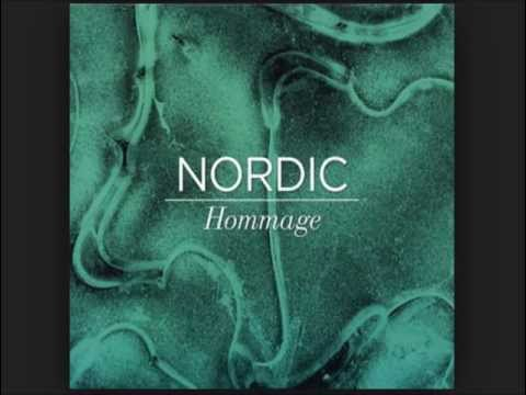 Nordic - Döden [Instrumental Swedish Folk] (2012)