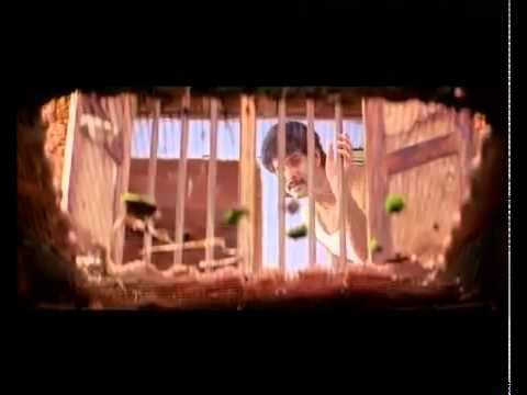 Anuraga Vilochinanani Video Song From New Malayalam Film- Neelathamara.mp4 video