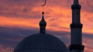 *Bangla Waz* Mahe Ramzan Ramadan - Maulana Jubaer Ahmed Ansari