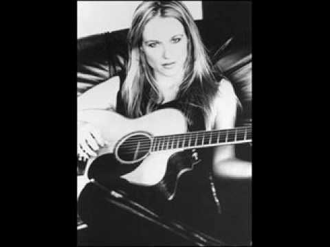Jewel - Brahms lullaby