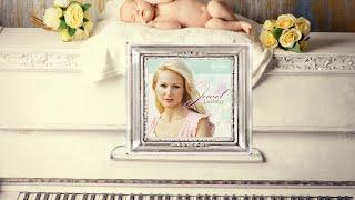 Watch Jewel Brahms Lullaby video