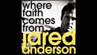 Watch Jared Anderson Ready Now video