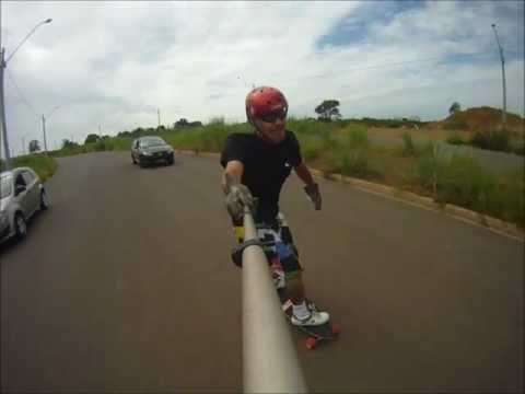 Longbrothers Downhill SPeed_parte_12