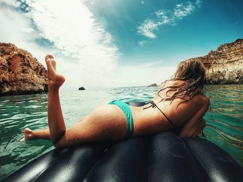 2015 Summer Of Desire - @daviddevigo & @vilarkaren