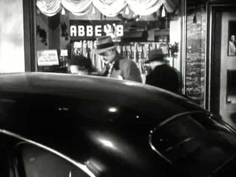 Cover Up (1949) 4 of 6