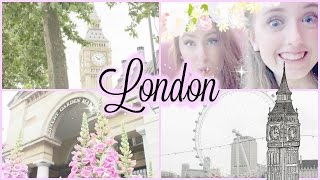 Download Lagu A Day In London ♡ Gratis STAFABAND