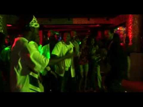 Baye Speedy - filfilu - Elle Yaba Addis Ababa - Birhanu Tezera fet Mamila & Kinchini