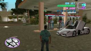 Download My Gta Vice City Car Mod Gta Vice City Super