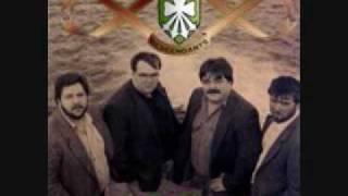 download lagu Irish Desendents-rattlin Bog gratis