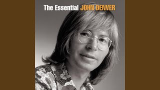 John Denver Some Days Are Diamonds (Some Days Are Stone)