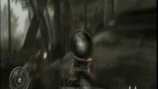 Vídeo 3 de Relentless