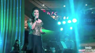Watch Lea Salonga Sunlight video