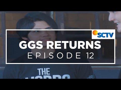 download lagu GGS Returns - Episode 12 gratis