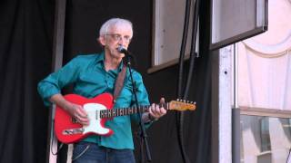 Watch Bill Kirchen Hot Rod Lincoln video