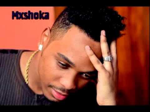 Bob Junior Ft Vanessa Mdee-bashasha. video