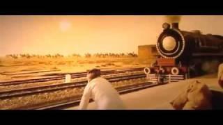 Veer 2010 Hindi Movie watch online