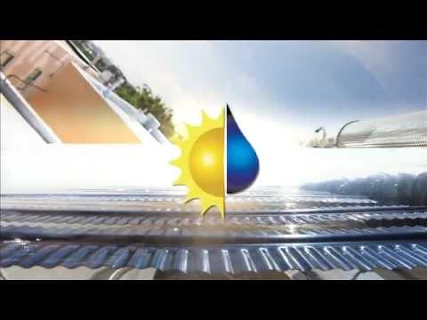 Butler Sun Solutions.mp4