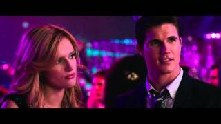 The DUFF Homecoming Scene HD