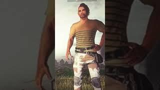 Pubg on Xbox makes kid choke like a chihuahua