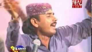 SHABAN CHACHAR ALBUM 2 MAHBOB KHA THEDA HALON(((SAGAR)))