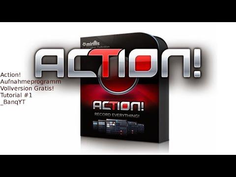 скачать crack для mirillis action 1.30.0