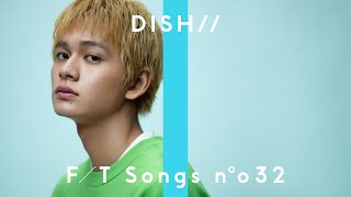 Download lagu DISH// (北村匠海) - 猫 / THE FIRST TAKE