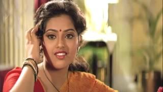 Bhgyaraj feeling affection to Meena - Oru Oorile Oru Rajakumari Movie Scenes
