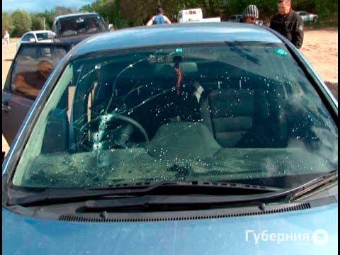Спустя несколько лет считавшегося убитым жителя Хабаровска нашли живым.MestoproTV