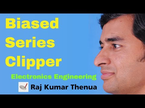 Biased Series Clipper ( Hindi / Urdu ) - Episode #5