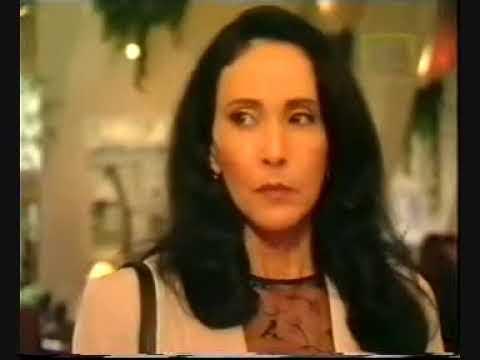 Telenovela La Mentira cap 43 (parte 1)