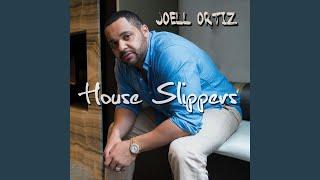 joell ortiz house slippers album download