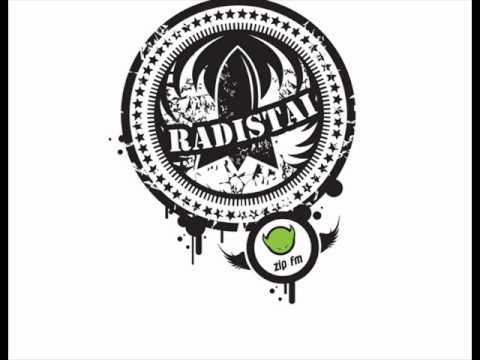 Skambutis Į Viešbutį Pakistane ( RADISTAI )