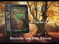 Locksley - a Robin Hood story - Volume2: Sherwood